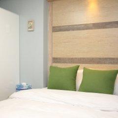 Daeyoung Hotel Seoul комната для гостей фото 2