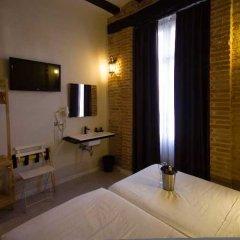 Отель Sweet Otël Испания, Валенсия - отзывы, цены и фото номеров - забронировать отель Sweet Otël онлайн удобства в номере фото 2