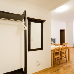 Отель Raekoja Residence фото 4