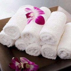Отель Regent Beijing ванная