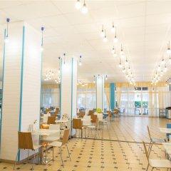 Отель Astoria Hotel - Все включено Болгария, Солнечный берег - отзывы, цены и фото номеров - забронировать отель Astoria Hotel - Все включено онлайн гостиничный бар