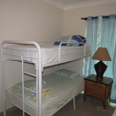 Отель Hostel Punta Cana Доминикана, Пунта Кана - отзывы, цены и фото номеров - забронировать отель Hostel Punta Cana онлайн детские мероприятия фото 2