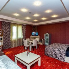 Отель Ariva Азербайджан, Баку - отзывы, цены и фото номеров - забронировать отель Ariva онлайн развлечения