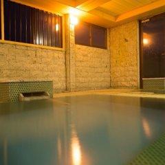 Hotel Yoshino Ито бассейн фото 3