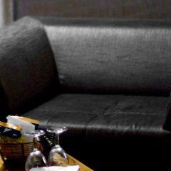 Отель Quality Hotel Residence Норвегия, Санднес - отзывы, цены и фото номеров - забронировать отель Quality Hotel Residence онлайн в номере