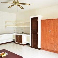 Отель Phuket Siray Hut Resort Таиланд, Пхукет - отзывы, цены и фото номеров - забронировать отель Phuket Siray Hut Resort онлайн в номере