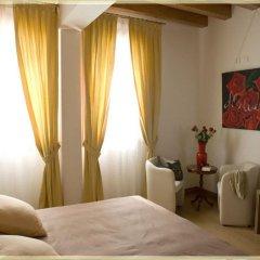 Hotel Villa Costanza комната для гостей фото 3