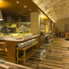 Отель The Manila Hotel Филиппины, Манила - 2 отзыва об отеле, цены и фото номеров - забронировать отель The Manila Hotel онлайн питание фото 3