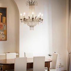 Отель Rental In Rome Teatro Pace гостиничный бар
