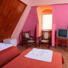 Family Hotel Flora Ардино фото 29