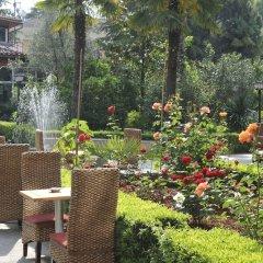 Отель Rogner Hotel Tirana Албания, Тирана - отзывы, цены и фото номеров - забронировать отель Rogner Hotel Tirana онлайн фото 11