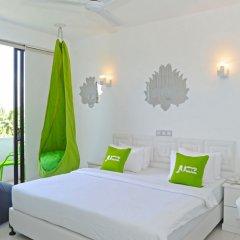 Hotel J Ambalangoda комната для гостей фото 5