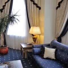 Гранд Отель Украина комната для гостей