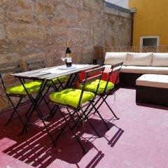 Апартаменты Centenary Fontainhas Apartments Порту фото 16