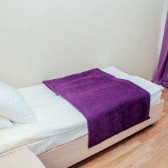 Гостиница Репинская 3* Стандартный номер с различными типами кроватей фото 3