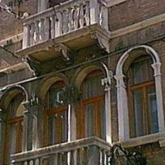 Отель Nazionale Hotel Италия, Венеция - 3 отзыва об отеле, цены и фото номеров - забронировать отель Nazionale Hotel онлайн фото 8