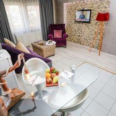 Rental House Ankara Турция, Анкара - отзывы, цены и фото номеров - забронировать отель Rental House Ankara онлайн в номере фото 2