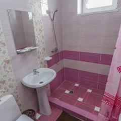 Hotel Natali ванная фото 2