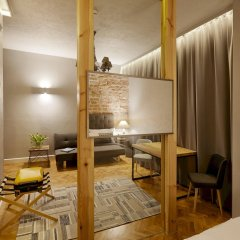 Апартаменты SleepWell Apartments Ordynacka спа фото 2