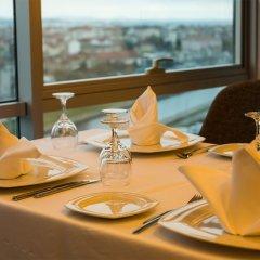 Parion Hotel Турция, Канаккале - отзывы, цены и фото номеров - забронировать отель Parion Hotel онлайн питание фото 3