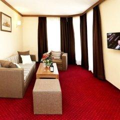 Отель COOP Sofia София комната для гостей фото 5