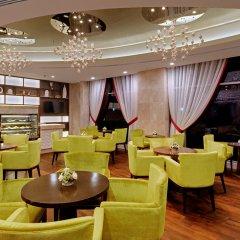 Landmark Premier Hotel Дубай питание фото 3