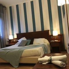 Отель Palazzo Azzarita By Holiplanet Италия, Болонья - отзывы, цены и фото номеров - забронировать отель Palazzo Azzarita By Holiplanet онлайн комната для гостей фото 5