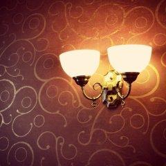 Гостиница Меридиан в Саранске 2 отзыва об отеле, цены и фото номеров - забронировать гостиницу Меридиан онлайн Саранск сауна