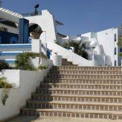 Отель Baya Beach Aqua Park Resort & Thalasso Тунис, Мидун - отзывы, цены и фото номеров - забронировать отель Baya Beach Aqua Park Resort & Thalasso онлайн