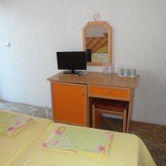 Отель Sianie Guest House Болгария, Равда - отзывы, цены и фото номеров - забронировать отель Sianie Guest House онлайн детские мероприятия
