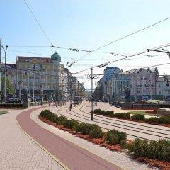 Отель Shans 2 Hostel Болгария, София - отзывы, цены и фото номеров - забронировать отель Shans 2 Hostel онлайн городской автобус