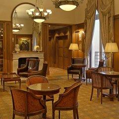 Отель Millennium Hotel Paris Opera Франция, Париж - 10 отзывов об отеле, цены и фото номеров - забронировать отель Millennium Hotel Paris Opera онлайн фото 3
