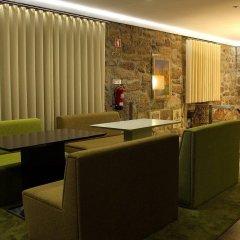 Отель Quinta de VillaSete интерьер отеля фото 3