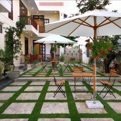 Отель Heritage Homestay Вьетнам, Хойан - отзывы, цены и фото номеров - забронировать отель Heritage Homestay онлайн фото 10