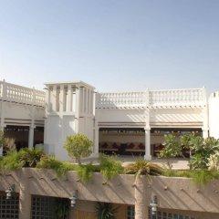 Отель Al Liwan Suites фото 3