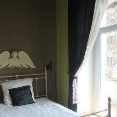 Отель Belle Epoque Польша, Познань - отзывы, цены и фото номеров - забронировать отель Belle Epoque онлайн комната для гостей фото 4