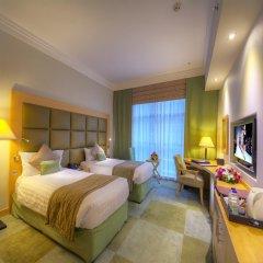 Отель The leela Hotel ОАЭ, Дубай - 1 отзыв об отеле, цены и фото номеров - забронировать отель The leela Hotel онлайн детские мероприятия