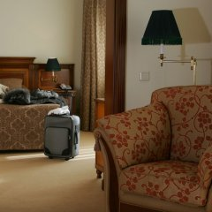Гостиница Гранд Отель Поляна в Красной Поляне - забронировать гостиницу Гранд Отель Поляна, цены и фото номеров Красная Поляна комната для гостей