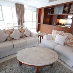 Отель Kennedy Towers - Residences 6 комната для гостей фото 4