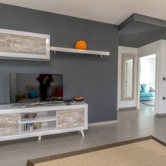 Отель Espanhouse Oasis Beach 108 Испания, Ориуэла - отзывы, цены и фото номеров - забронировать отель Espanhouse Oasis Beach 108 онлайн комната для гостей