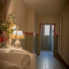Отель Breathtaking 4BD Apt 5min Walk to Duomo интерьер отеля фото 3