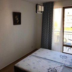 Отель Guest House Petrovi Болгария, Равда - отзывы, цены и фото номеров - забронировать отель Guest House Petrovi онлайн комната для гостей фото 5
