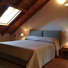 Отель Villa Il Grotto - 3 Br Villa Вербания комната для гостей фото 3
