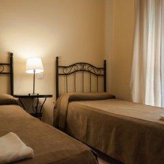 Отель Pension Perez Montilla детские мероприятия