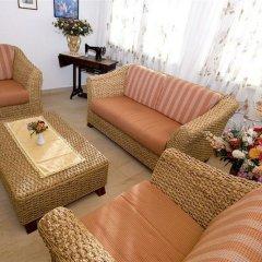Hotel Ristorante Lewald Горнолыжный курорт Ортлер комната для гостей фото 2