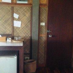 Отель The Narima удобства в номере