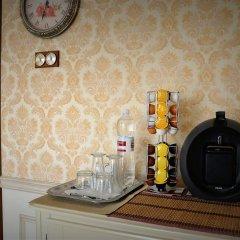 Гостиница Оселя Украина, Киев - отзывы, цены и фото номеров - забронировать гостиницу Оселя онлайн в номере фото 2