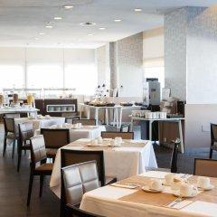 Отель Expo Hotel Испания, Валенсия - 4 отзыва об отеле, цены и фото номеров - забронировать отель Expo Hotel онлайн фото 10