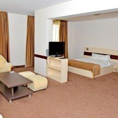 Отель Ricas Болгария, Сливен - отзывы, цены и фото номеров - забронировать отель Ricas онлайн фото 14