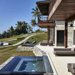 Отель Ani Villas Sri Lanka фото 5